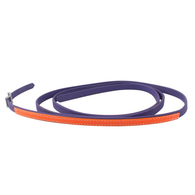 高强拉力优质PVC防水 马缰绳